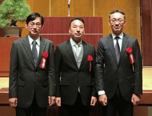 平成31年度科学技術分野の文部科学大臣表彰